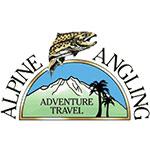 alpine-angling