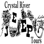 crystal-river-jeep-tours