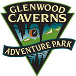 glenwood-caverns
