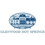 glenwood-hot-springs