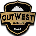 outwest-guides