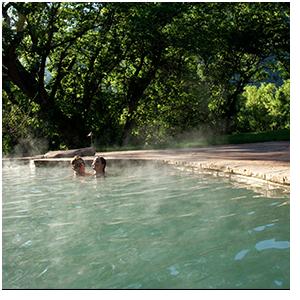 pool-circles2