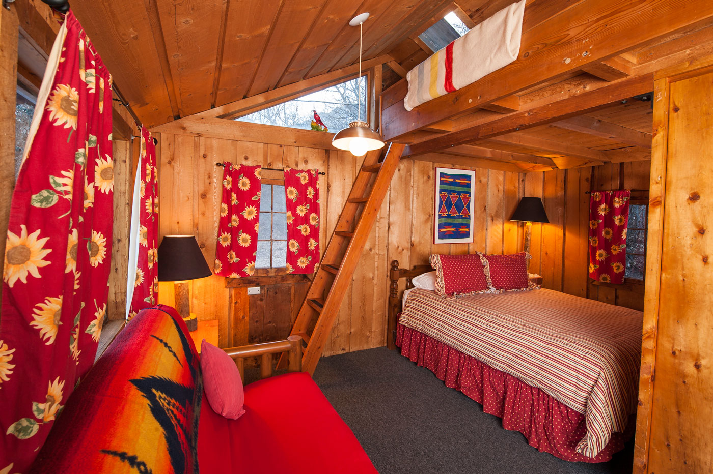 #3-bed