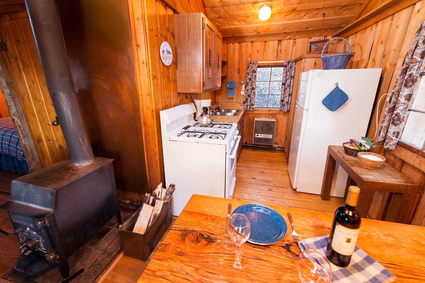 Cabin-8-Avalanche-Ranch