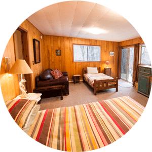 Bedroom-Avalanche-Ranch