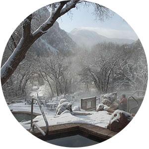 winter-all-3