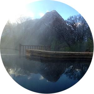 Blog | Avalanche Ranch